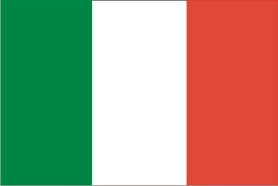 Clubes y jugadores de Fútbol de Italia